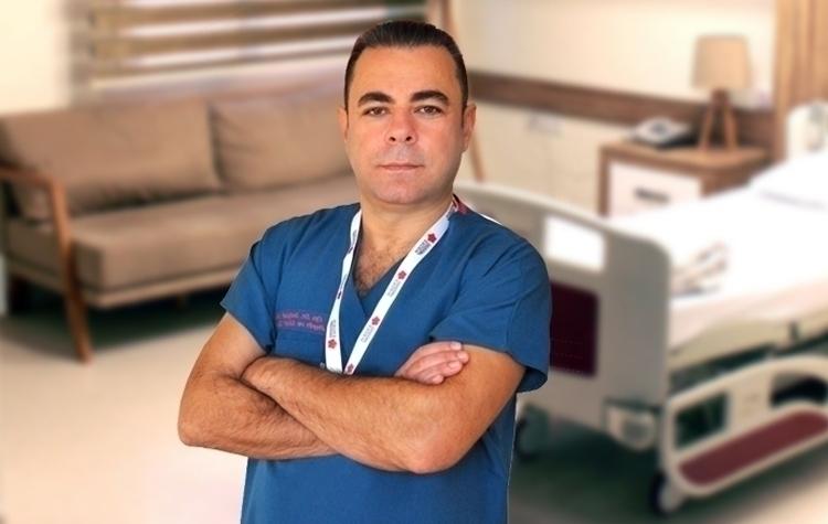 Пациентам за границей